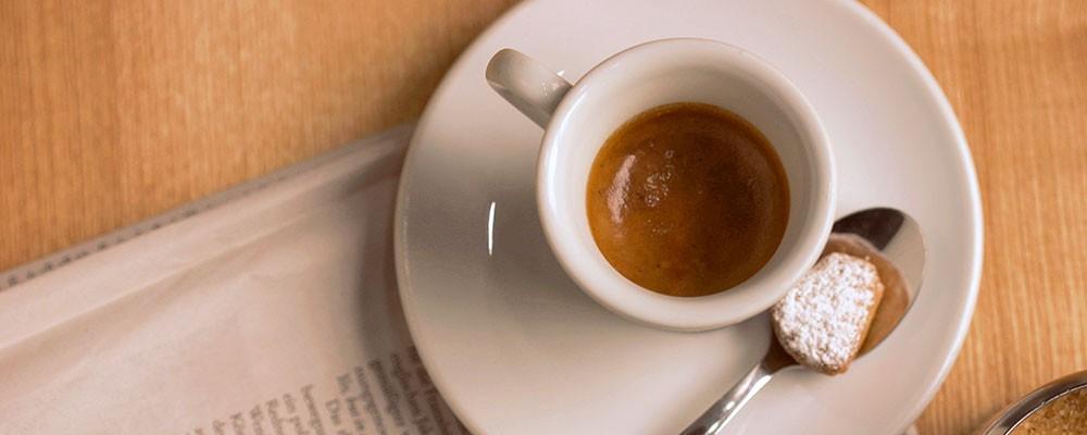 espresso_service